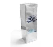 KEV.C Nano Crystal L-Ascorbic Whitening Cleansing Foam 120 ml
