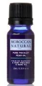 Moroccan Natural Pure Prickly Pear Oil, 10ml