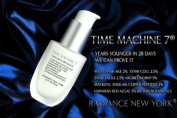 Radiance NY Time Machine 7 100ml Snake Venom Anti-age Cream