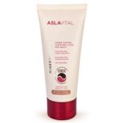 Aslavital MineralActiv Face Cleansing Cream (soap free) 100ml 3.4oz