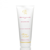 Remy Laure DNA Cleansing Cream 200ml