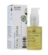 Acure Organics Seriously Firming Serum - 30ml