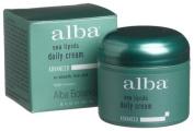 Alba Botanica Sea Lipids Daily Cream 60ml