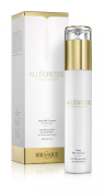 ALLEGRESSE by BIBASQUE 24K Gold Deep Milk Cleanser