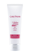 Alpha Arbutin Plus O.D.A White Miracle Brightening Facial Foam