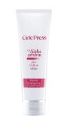 Alpha Arbutin Plus O.D.A White Miracle Brightening Facial Foam