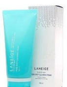 Amore Pacific Laneige Pore Deep Clearing Foam 160ml
