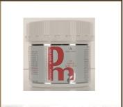 Anna Lotan Professional Planto Minerals for Dry Skin 250ml