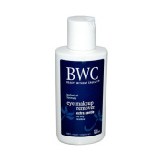 Beauty Without Cruelty - Beauty Without Cruelty Eye Make-Up Remover Extra Gentle - 120ml