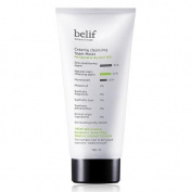 belif Creamy Cleansing Foam Moist [Korean Import]