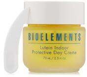 Bioelements Lutein Indoor Protective Day Creme, 70ml
