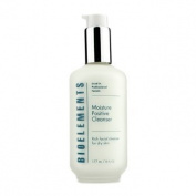 Bioelements Moisture Positive Cleanser (For Very Dry, Dry Skin Types) 177Ml6oz