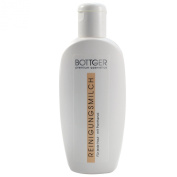 Boettger Facial Cleanser 200ml 6.8oz