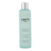 CARITA by Carita Ideal Hydration Lagoon Water Hydro-Vitalising Radiance Lotion--200ml/6.7oz WOMEN Carita