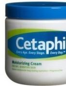 Cetaphil Moisturising Cream 590ml