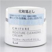 Chifure Moisture Cleansing Cream N 100g