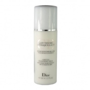 Christian Dior Gentle Cleansing Milk (Dry/Sensitive Skin) for Unisex, 200ml