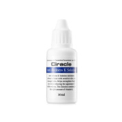 [Ciracle] Anti-redness K Solution 30ml