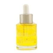 Clarins Face Treatment Oil - Santal (For Dry Skin) 30ml/1oz