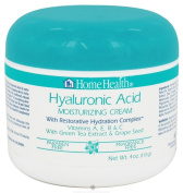Home Health Hyaluronic Acid Cream