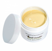 Best Face Moisturiser ● Rejuvenating Face and Eye Cream By BeeFriendly Is A 100% All Natural and Organic Anti Ageing Wrinkle Cream ● Reduces Wrinkles and Lines While Promoting Cell Regeneration for Women and Men of All Ages Looking for the Best Wri ..