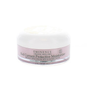 Eminence Organics Red Currant Protective Moisturiser SPF 30 60ml