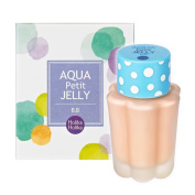 [Holika Holika] Aqua Petit jelly BB Cream 40ml