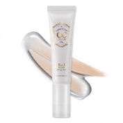 Etude House Correct & Care CC Cream - Silky