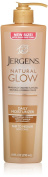 Jergens Natural Glow Daily Moisturiser, Fair to Medium, 300ml
