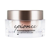 Epionce Epionce Renewal Facial Cream