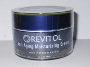 Revitol Anti Ageing Moisturising Cream with Phytoceramides