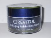 Revitol Anti Ageing Moisturising Cream with Phytoceramides