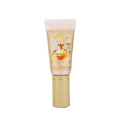 SKINFOOD Peach Sake Pore BB Cream #2(SPF20/PA+) 30ml