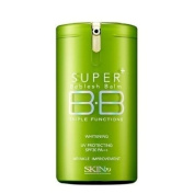 SKIN79 Super Plus Beblesh Balm Triple Function Green BB (SPF30/PA++) 40g