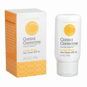 Control Corrective Aroma Matte Day Cream SPF 30 - 70ml