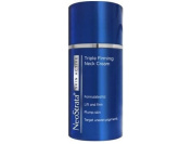 NeoStrata Triple firming Neck Cream, 80ml