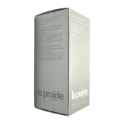 La Prairie Anti Ageing Emulsion SPF 30 Facial Treatment Products