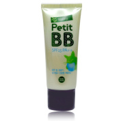 Holika Holika Watery Petit Bb Cream Spf25 Pa++ 30ml