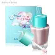 Holika Holika Aqua Petit Jelly Bb Cream 40ml No.2