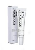 Oxytoxin Type 2 - Best Eye Cream - Eye Cream for Dark Circles and Puffiness - Best Under Eye Cream for Wrinkles