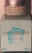 Glycoderma Revitalising Facial Cream 15% Gycolic Acid 50ml