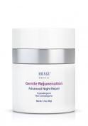 Obagi Gentle Rejuvenation Advanced Night Repair