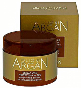 Olio di Argan 24-hour Face Protection Cream with pure Argan Oil