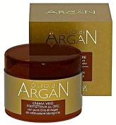 Olio di Argan 24-hour Face Protection Cream with pure Argan Oil