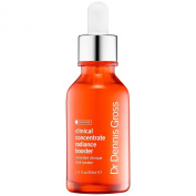 Dr. Dennis Gross Skincare Dr. Dennis Gross Clinical Concentrate Radiance Booster - 30ml