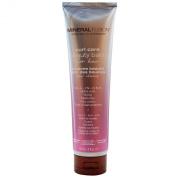 Mineral Fusion Natural Curl Care Hair Beauty Balm, 150ml