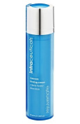 Intraceuticals Rejuvenate Moisture Binding Cream, 1.35 Fluid Ounce