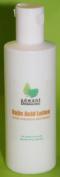 Proven Effective Kojic Acid Lotion Skin Whitening Lightening