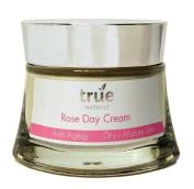 True Natural Anti-Ageing Rose Day Cream