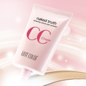 UNT Naked Truth CC Cream SPF36 / PA++